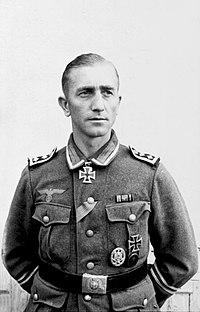 Image result for ww2 german general assault badge