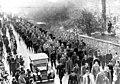 Bundesarchiv Bild 183-86686-0008, Baden-Baden, Festnahme von Juden.jpg