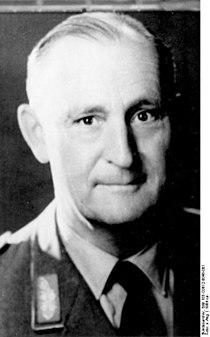 Bundesarchiv Bild 183-C0612-0046-001, Ernst Ferber.jpg