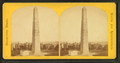 Bunker Hill Monument, from Robert N. Dennis collection of stereoscopic views 21.png