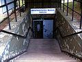 Bunker Kolkwitz - Eingang.jpg