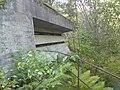 Bunker i Rosersberg - panoramio.jpg