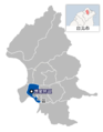 Buoai District.PNG