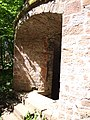 Burg Berwartstein - 10.JPG