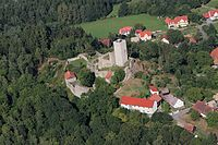 Burg Haus Murach 22 08 2013 02.jpg