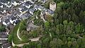 Burg Kerpen (Eifel) 006x.jpg