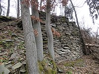 Burg Löpern.JPG