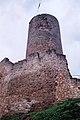 Burg Mellnau 03.jpg