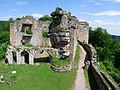 Burg Neuscharfeneck in Rheinland Pfalz.jpg
