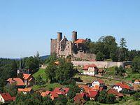 Burg hanstein wv ds 08 2007.jpg