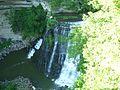 Burgess Falls (935955560).jpg