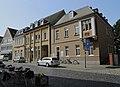 Burgsteinfurt Wasserstrasse 03.jpg