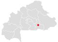 Burkina tenkodogo.PNG
