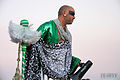 Burning Man 2013 )( DVSROSS (9657595069).jpg