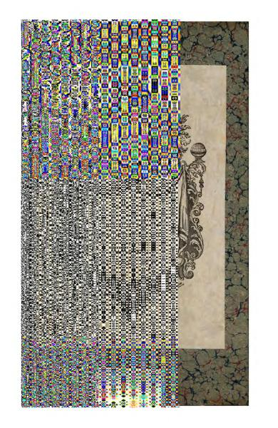 File:Burnouf - Méthode pour étudier la langue sanscrite.djvu