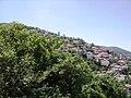 Bursa-maksem sırtları - panoramio.jpg