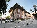 Bursa Tarihi Belediye Binası - panoramio.jpg