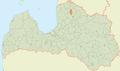 Burtnieku pagasts LocMap.png