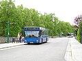 Bus-mgn.jpg