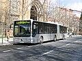 Bus MB Citaro G Tuvisa 64.jpg