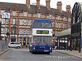 Bus img 8445 (16126866087).jpg