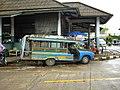 Bus takuapa naar khao lak - panoramio.jpg