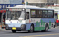 Busan Bus Route 9-1.jpg