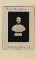 Buste de Mgr F X Brunet (HS85-10-382F) original.tif