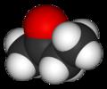 Butanone-3D-vdW.png