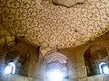 By @ibneAzhar-AsifKhanTomb-Near Lhr -Pakistan (32).JPG