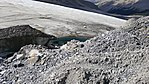 By ovedc - Athabasca Glacier - 10.jpg