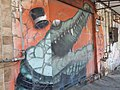 By ovedc - Graffiti in Florentin - 80.jpg