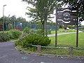 Byerden Holme Linear Park - geograph.org.uk - 1392810.jpg