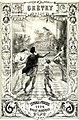 Céphale and Procris - ballet héroïque en trois actes (1882) (14592655619).jpg
