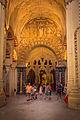 Córdoba (15163064439).jpg