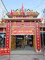 Cổng chùa Đất Sét.jpg