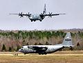 C-130s-littlerockafb.jpg