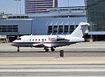 C-GPFC 1996 Canadair CL-600-2B16 C-N 5310 (5636890980).jpg