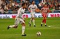 C.Ronaldo (6).jpg