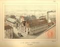 C. W. Obels Tobaks- og Cigarfabrik.png