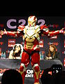 C2E2 2015 Contest - Iron Man (17327260351).jpg
