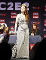 C2E2 2015 Contest - Margaery Tyrell (16707561303).jpg