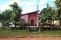 CASA DE LA FLIA HERMOSA MARTINEZ - panoramio.jpg