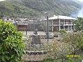CASA RIO VERDE - panoramio.jpg