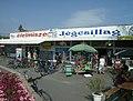 CBA Jégcsillag Élelmiszer bolt - panoramio.jpg