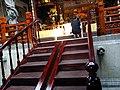 CC-Candyji-大天后宮正殿前樓梯 3.0.jpg