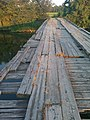 CCR 513C Bridge Over Locust Creek Ditch.jpg