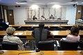 CDHET - Subcomissão Temporária do Estatuto do Trabalho (36667903224).jpg