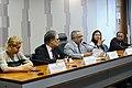 CDHET - Subcomissão Temporária do Estatuto do Trabalho (38509808262).jpg