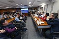 CDH - Comissão de Direitos Humanos e Legislação Participativa (43932384391).jpg